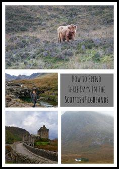 highlands pin_1
