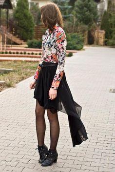 Faldas Mejores 11 Asimétricas De Imágenes Inspiración dSqqUIZw