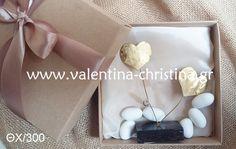 Στη σελίδα αυτή θα βρείτε μπομπονιέρες γάμου μεταλλικές καρδιές με βάση ιδανική επιλογή για μπομπονιέρα γάμου στις καλύτερες τιμές της αγοράς