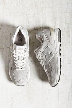 New Balance Made In USA 1400 Connoisseur Running Sneaker
