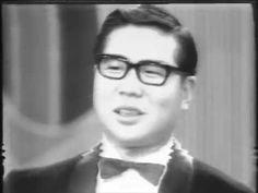 巨泉X前武 ゲバゲバ90分! 第1期シリーズ 第1回1969年10月7日放送 他