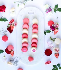 """Passiontree Velvet (@passiontreevelvet) on Instagram: """"Love is in the air ❤️ 