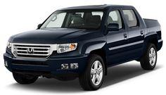 2014 Honda Ridgeline Design, Specification and Price   Honda Release, Review