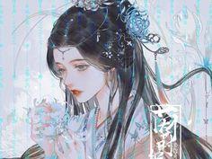Digital Art, Manga, Anime, Character, Chinese, Drawing, Drawing Drawing, Manga Anime, Manga Comics