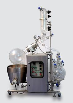 Glass Components, Glass Pilot Plant, Process Systems, Process Instrumentation, Glass Safety valve, Over GLR Assembly, Glass Nutche Filter, Triple Wall Glass Jacketed Reactor, Glass Safety valve, Pressure Relief Valve, Automated Batch Reactor, PTFE lined Product