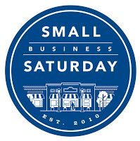 Announcing Small Business Saturday
