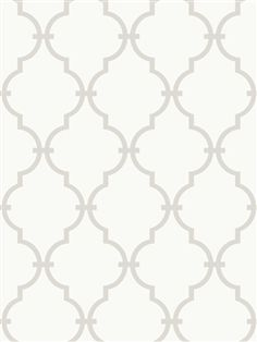 Check out this wallpaper Pattern Number: YS9102 from @AmericanBlinds � decorate those walls!