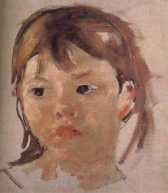 mary cassatt portrait - Recherche Google
