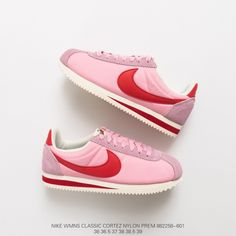 a3c0a2777b4be  79.00 Nike Classic Cortez Nylon Womens