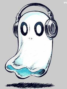Various Undertale Soulmates- Various Undertale Soulmates -#animeGraffitiWallpaper #gamerGraffitiWallpaper #GraffitiWallpaperstreetart #GraffitiWallpaperwallpapers #neonGraffitiWallpaper
