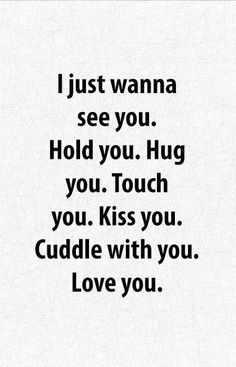 20 Ways To Say I Love You Without Actually Saying The Words quotes quotes broken quotes cute quotes love quotes struggling Life Quotes Love, Valentine's Day Quotes, I Love You Quotes, Love Yourself Quotes, Crush Quotes, Love Sayings, Quotes Related To Smile, Love Is Life, New Year Love Quotes For Him