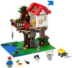 Lego bellissime compratele sono divertenti❤️