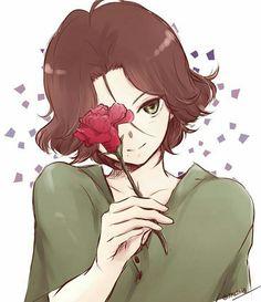 Girls Anime, Cute Anime Boy, Anime Love, Diabolik Lovers Laito, Ayato Sakamaki, Anime Demon, Anime Manga, Anime Art, Mystic Messenger
