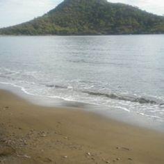 MARMARİS Marmaris, Amazing Destinations, Spaces, Beach, Water, Outdoor, Gripe Water, Outdoors, The Beach