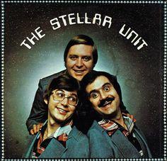 The Stellar Unit