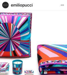 Vintage Handbags, Emilio Pucci, Signature Style, Textiles, Classic Handbags, Fabrics, Textile Art