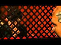 ▶ El Gran Milagro (película completa) - YouTube#at=10