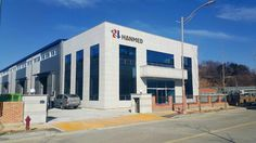 Фабрика HANMED гарантирует высокое качество оборудования