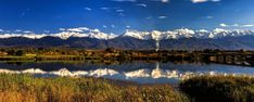 Mountains, Country, Nature, Travel, Naturaleza, Viajes, Rural Area, Destinations, Country Music