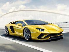 http://ift.tt/2iN84T2     #supercars #audi #porsche #bmw #gtr #mercedes #ferrari #lamborghini #bugatti #nissangtr #astonmartin #cars #bmwm3 #bmwm4 #bmwm5 #mercedesamg #amg #mercedesbenz #laferrari #ferrari458 #scuderiaferrari #mclaren #mclarenp1 #lamborghiniaventador #bugatti #bugattiveyron #bugattichiron #chiron #motorccycles #yamaha #ducati #suzuki