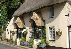 Image result for english cottage design