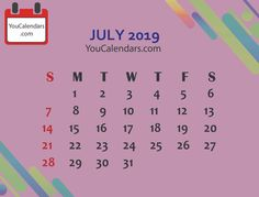 August 2019 Calendar with Holidays – School Calendar İdeas. Academic Calendar, School Calendar, Blank Calendar, Calendar Printable, Love Photos, Cool Pictures, June 2019 Calendar, November 2019, Important Dates