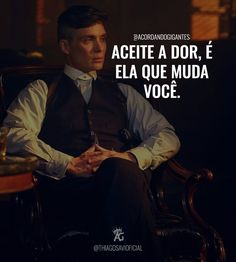 Peaky Blinders Wallpaper, Startup Quotes, Where Is My Mind, Pin Pics, Motivational Phrases, Spiritual Growth, Losing Me, Personal Development, Spirituality