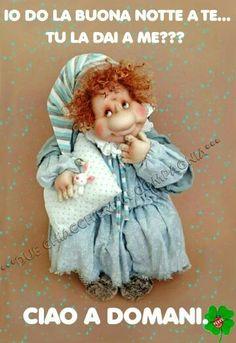 Pinned by sherry decker Night Site, Good Night Greetings, Facebook, Bedtime, Sweet Dreams, Good Morning, Crochet Hats, Snoopy, Teddy Bear