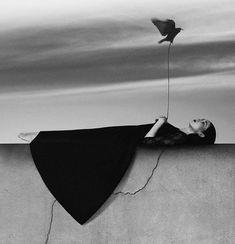 Photo : Noell Oszvald