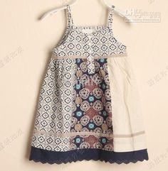 children-dress-tank-dress-baby-s-clothes.jpg (512×525)