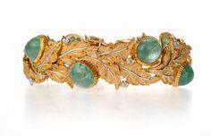italian gold jewelry designers - Szukaj w Google