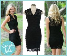 $24.99 Cyber Monday Special! + FREE Shipping!! Ends 12/2/2013  www.ShopSimplyMe.com