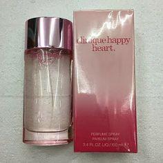 29 Best Us Original Tester Perfumes Images Fragrances Perfume