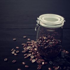 In_sider models Coffee Beans, Make It Yourself, Models, 3d, Casual, Templates, Fashion Models