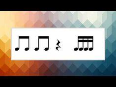 Music Classroom, Classroom Activities, Call And Response, Teachers Toolbox, Classroom Inspiration, Music Education, Music Stuff, Videos, The Voice