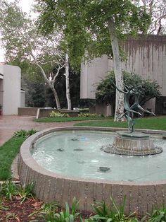 Pomona College - Claremont, California