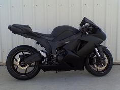 Motorcycle Kawasaki Ninja 31 Ideas For can find Honda motorcycles and more on our website.Motorcycle Kawasaki Ninja 31 Ideas For 2019 Super Bikes, Maintenance Automobile, Yzf R125, Bmw Autos, Motorcycle Gear, Motorcycle Leather, Women Motorcycle, 125cc Motorbike, Motorbike Girl