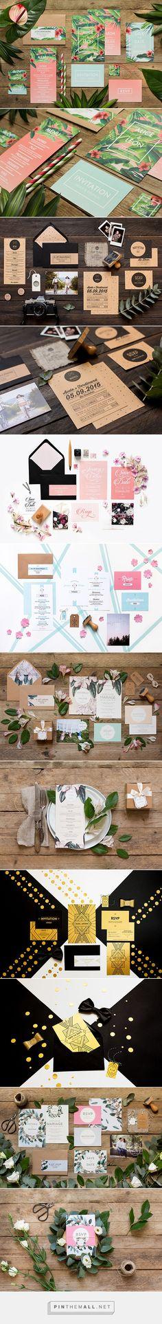 Shooting stylisme pour My Dear Paper - Hochzeitseinladungen Web Design, Book Design, Layout Design, Print Design, Corporate Design, Identity Design, Visual Identity, Communication Design, Design Graphique