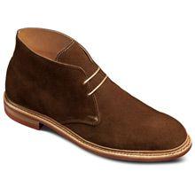 2181d4968d31c3 Mens Dress   Casual Boots - Allen Edmonds