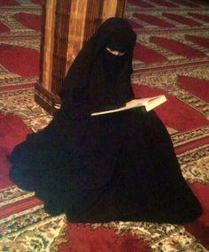 Modesty is my best quality