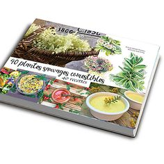 Boutique en ligne | Anaïs Groisy | France Tray, France, Illustrations, Drawing Classes, Notebooks, Boutique Online Shopping, Travel, Livres, Illustration