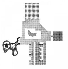 Andrew Kovacs, Plan for a Park