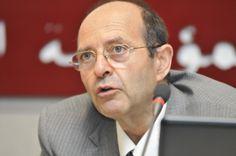 Marc Giménez Cortiella.