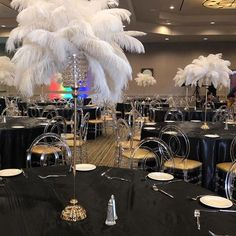 Diy Centerpieces, Table Decorations, Table Settings, Chandelier, Ceiling Lights, Crystals, Furniture, Home Decor, Candelabra