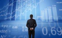 Ingin Berinvestasi? Inilah 4 Jenis Investasi Yang Cocok Untuk Anak Muda ~ Berita Penting