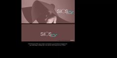 Club & Restaurant Silos. Tarifa 2014