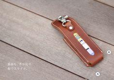 【VV限定】チロルチョコケース / ヴィレヴァン通販