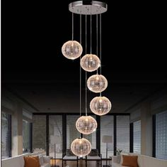 Artistic Light Fixtures vintage industrial filament light bulb - style 5 | large, vintage