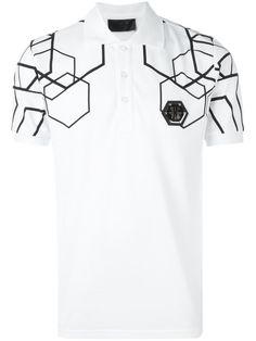 Men's Designer Polo Shirts Boys Shirts, Sports Shirts, Tee Shirts, Golf Fashion, Mens Fashion, Polo Shirt Design, Printed Polo Shirts, Custom T Shirt Printing, Apparel Design