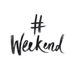 Bom dia! Final de semana chegando... Uma ótima sexta-feira para todos nós, com muito amor e energia boa! #ceciliapradoinspiration #ceciliapradolifestyle